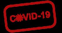 Tájékoztatás a Covid-19 járványhelyzettel kapcsolatban